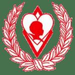 Kappa Silhouette Logo