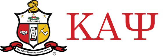 Kappa alpha psi shield not torture