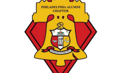 Philadelphia Alumni Fellowship to Celebrate Founders' Day